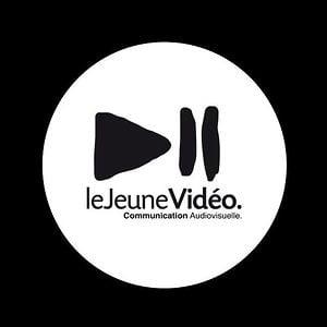 Profile picture for Le Jeune Vidéo