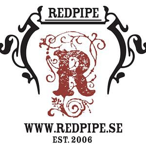 Profile picture for Red Pipe