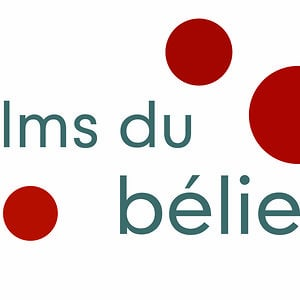 Profile picture for Les Films du Bélier