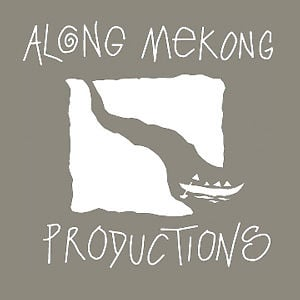 Profile picture for Along Mekong Productions