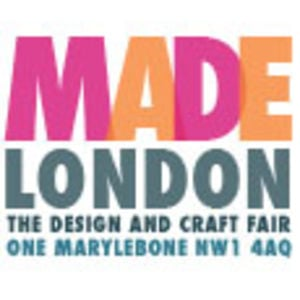 Profile picture for MADE LONDON