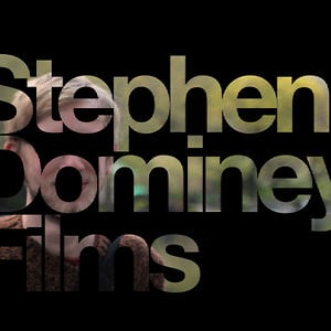 Profile picture for StephenDomineyFilms