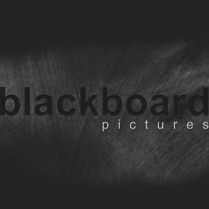 Profile picture for Blackboard Pictures