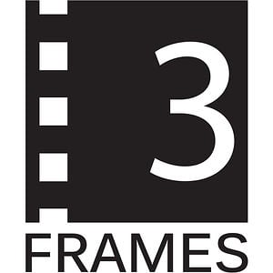 Profile picture for 3frames.pl