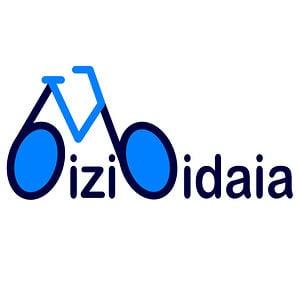 Profile picture for Bizibidaia