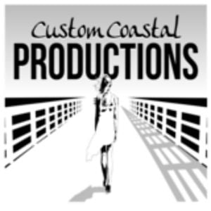 Profile picture for Custom Coastal