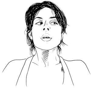 Profile picture for andrea saucedo