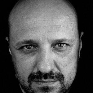 Profile picture for Manuele Cecconello