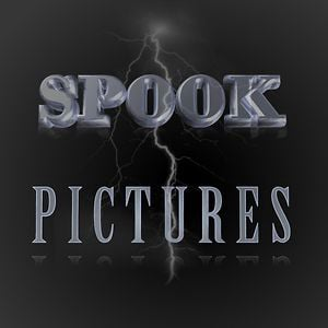 Profile picture for Spook Pictures
