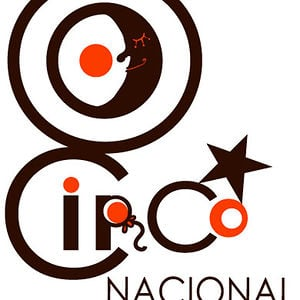 Profile picture for Circo Nacional de Puerto Rico
