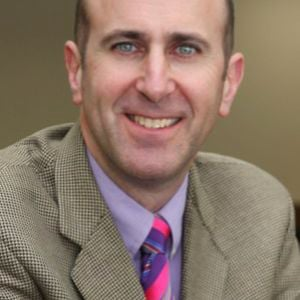 Profile picture for Steve Drew