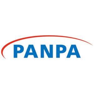 Profile picture for PANPA Editor