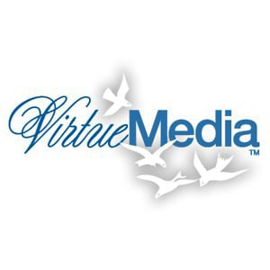 Profile picture for VirtueMedia