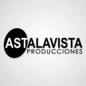 Profile picture for Astalavista Producciones