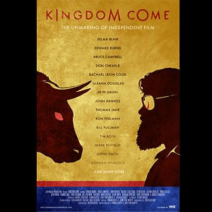 Profile picture for Kingdom Come