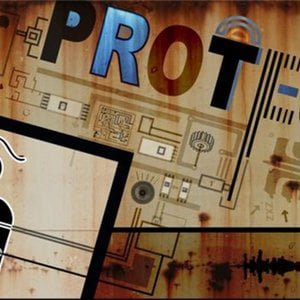 Profile picture for PROTESIS