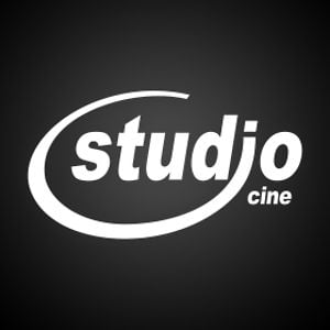 Profile picture for Studio Cine