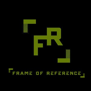 Profile picture for FrameofReference
