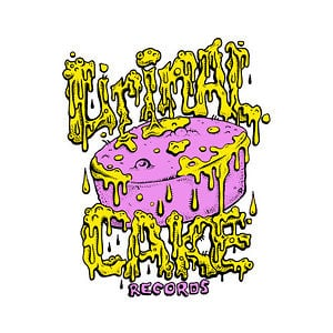 Profile picture for Urinal Cake Records