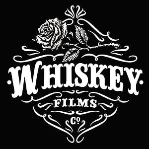 Profile picture for Whiskeyfilms