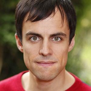 Profile picture for Nick Dutton