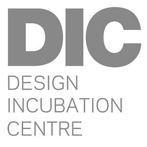 Profile picture for designincubationcentre