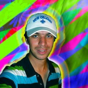 Profile picture for Jirka Matousek