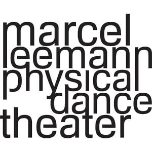 Profile picture for Marcel Leemann