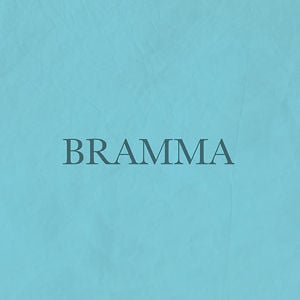 Profile picture for BRAMMA