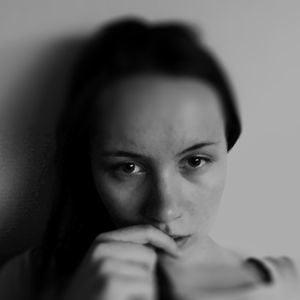 Profile picture for lnikulina