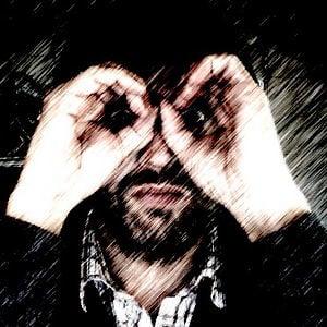 Profile picture for Justin Trefgarne