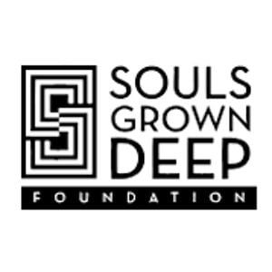 Profile picture for Souls Grown Deep Foundation