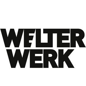 Profile picture for WELTERWERK FILMKOMPANI