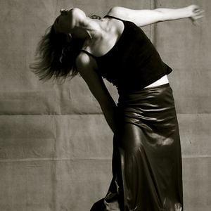 Profile picture for Sari Nordman