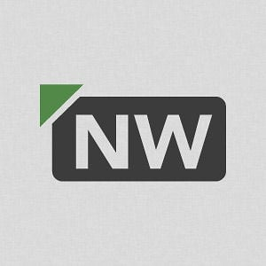 Profile picture for Northwest Bible Church