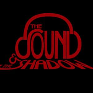 Profile picture for The Sound & the Shadow