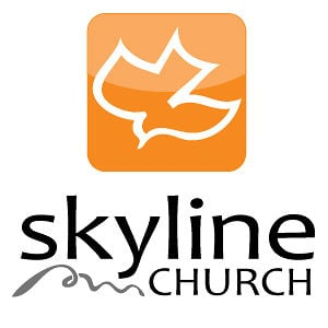 Profile picture for Skyline Church - TO