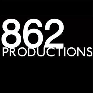 Profile picture for 862 Productions