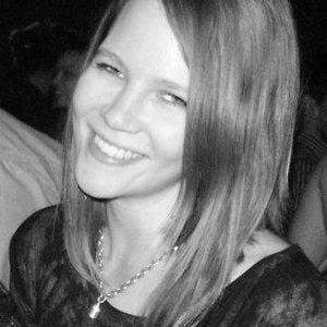 Profile picture for Jenna Barratt