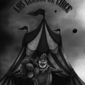 Profile picture for Cortometraje-Los globos de Circe
