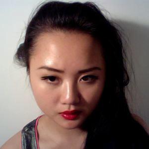 Profile picture for JENN NGUYEN