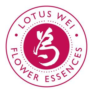 Profile picture for Lotus Wei