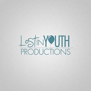 Profile picture for Lost In Youth