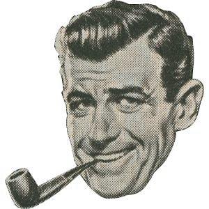 Profile picture for pipesmoker