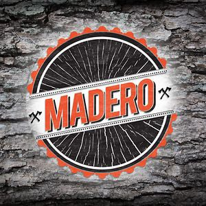Profile picture for Madero Skate Co.