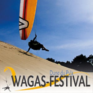 Profile picture for Wagas Festival