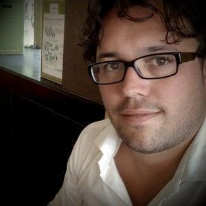 Profile picture for Josselin Carré