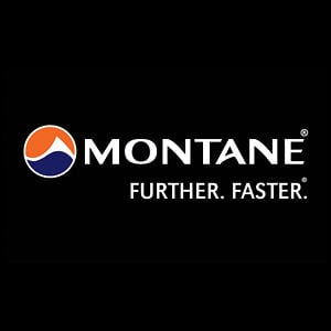 Profile picture for Montane