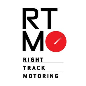 Profile picture for Right Track Motoring