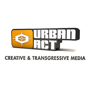 Profile picture for Urbanact